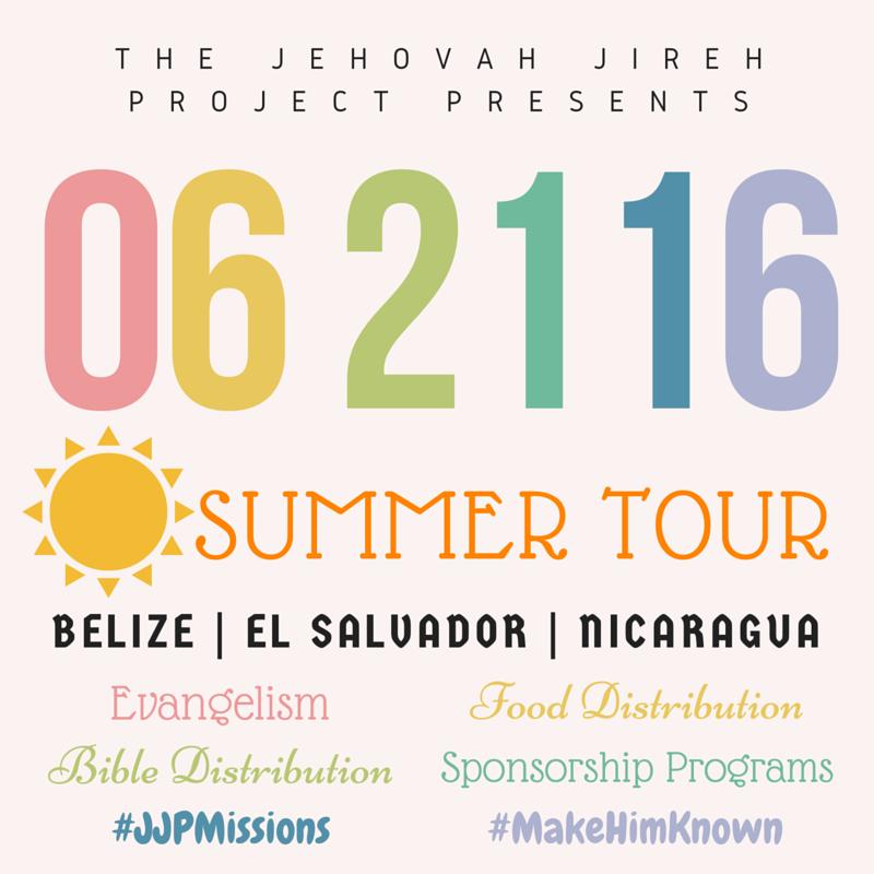 Summer Tour Remake.png