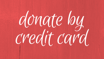 donate by credit card